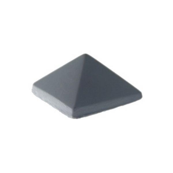 Capitel ou Chapéu de Concreto direto da Fábrica