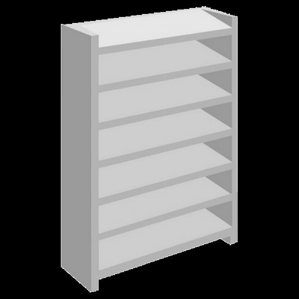 elemento vazado de concreto vneziana 7 linhas
